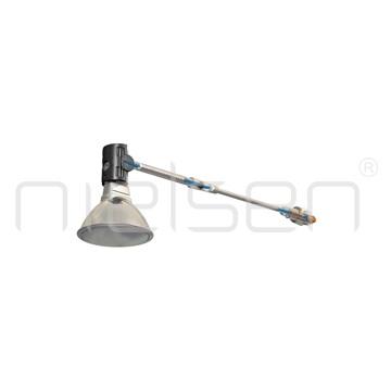Rameno lampy Pro Light - 70 cm