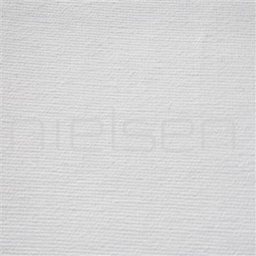 plátno BRUSSELS jemná bavlna