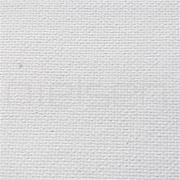 plátno ANTWERPEN jemná bavlna
