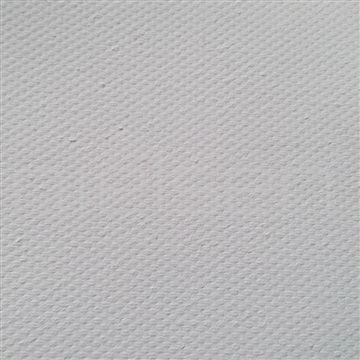 plátno BRUGGE hladká bavlna