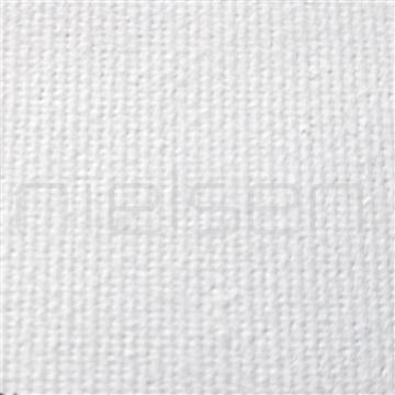 plátno LIVORNO MAXI bav./synt. 3,3m bílý šeps,325g