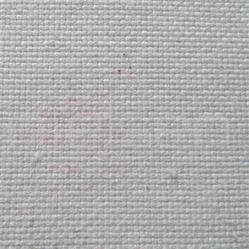 plátno NAMUR hrubá bavlna