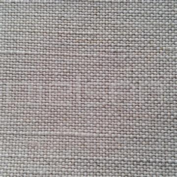 plátno UTRECHT 66% len, 34% bavlna