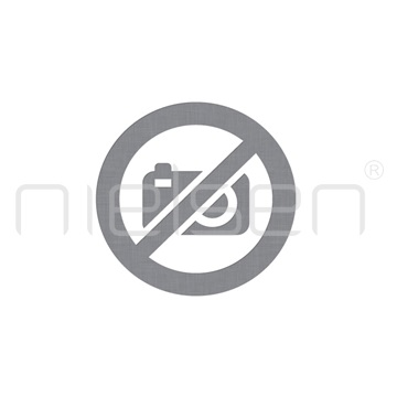 XL blok v krouž.vazbě-skicák 120listů,30x30 90grs