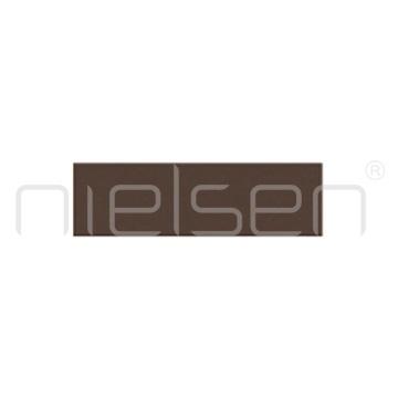 arch COLORLINE 220g 70x100cm čokoláda