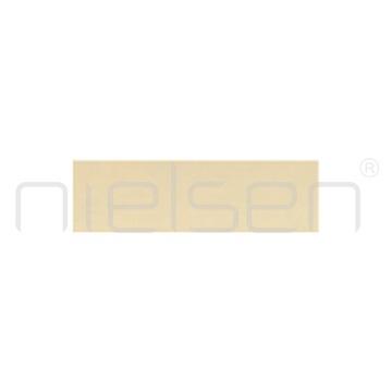 arch COLORLINE 220g 70x100cm krémová