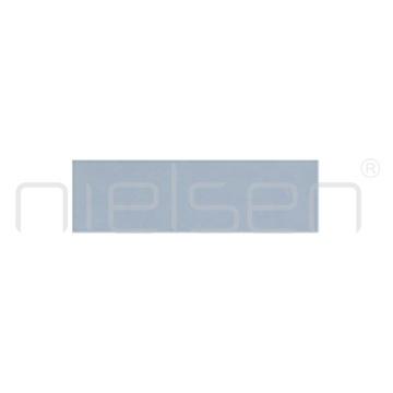 arch COLORLINE 220g 70x100cm světle šedá