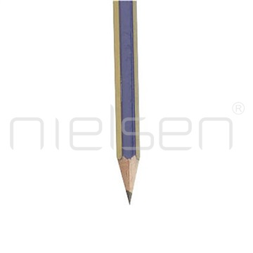 grafit.tužka GOLDFABER 6B