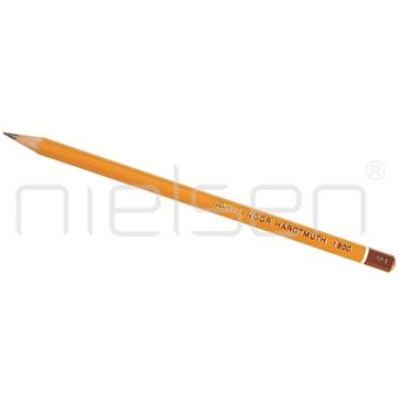 grafitová tužka 10H