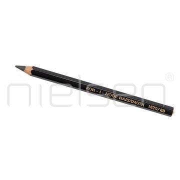 grafitová tužka JUMBO 8B
