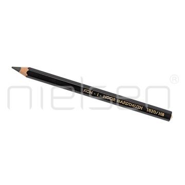 grafitová tužka JUMBO HB