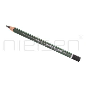 grafitová tužka TRIOGRAPH 4B