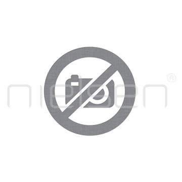 štětec syntetický ala veverka, velrybí ploutev 1/4