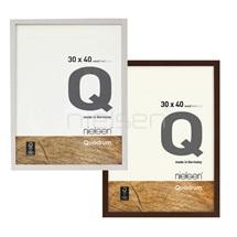 Dřevěný rychlorám QUADRUM 25