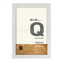 Dřevěný rychlorám QUADRUM 20