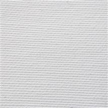 plátno MECHELEN bavlna/syntetika
