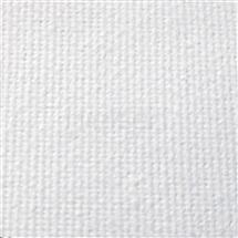 plátno LIVORNO bavlna/synt. 2,1m bílý šeps 335gsm