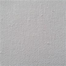 plátno BERGAMO bavlna/syntetika
