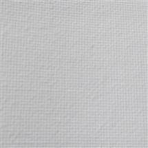 plátno PERUGIA bavlna/syntetika