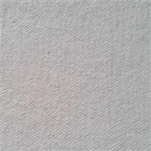 plátno HAINAUT hrubá bavlna