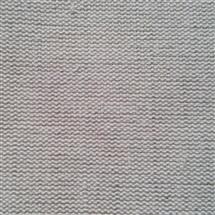 plátno APPELDOORN 56% len,44% bavlna