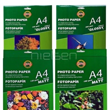 Foto papír Koh-I-Noor