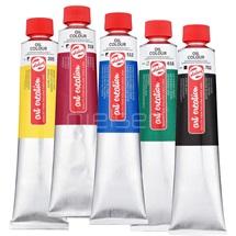 olej ARTCREATION 200 ml