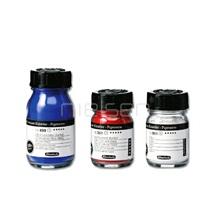 pigment cobalt blue deep 50ml lahvička