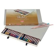 BRUYNZEEL DESIGN Pastel - 24 pastelů