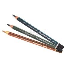 Grafitová tužka TRIOGRAPH