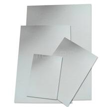 Lino desky 3,2 mm