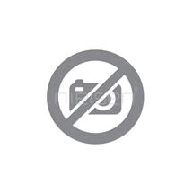 ARTCREATION - bambus.podložka/penál štětce